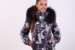 Какую зимнюю куртку выбрать современной женщине?