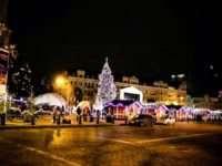В начале декабря в Виннице пройдет фестиваль вина «Боже Лле»