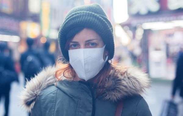 За неделю в Ровно гриппом заболело почти 7 тысяч людей