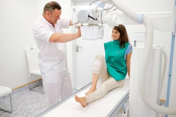 Клиника «Главный пациент»   передовые методы диагностики и лечения