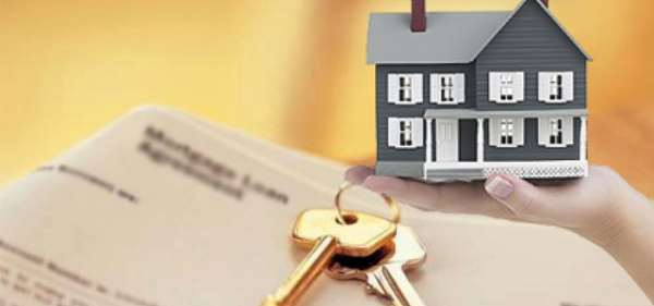 Что делать в случае возникновения жилищного спора?