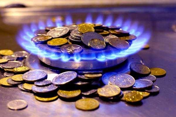 Депутаты Ивано Франковска пытаются добиться снижения цен на газ