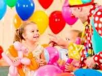 Как организовать день рождение ярко и оригинально