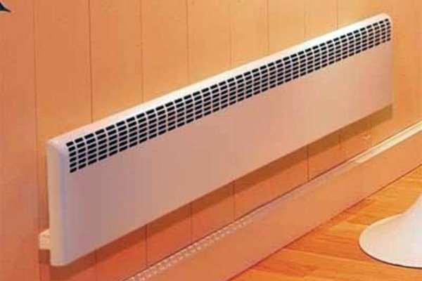 СантехМомент – огромнейший выбор радиаторов и конвекторов