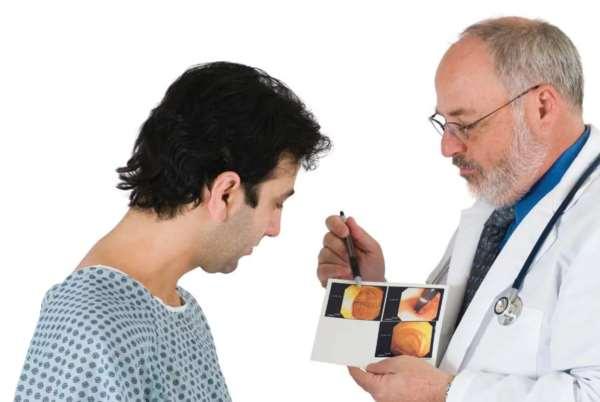 Лечением каких заболеваний занимается проктолог