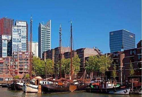 Business Legal Consultancy – юридическая поддержка российских и голландских компаний