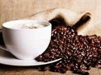 Torbafood – поставки зернового кофе по всей Украине