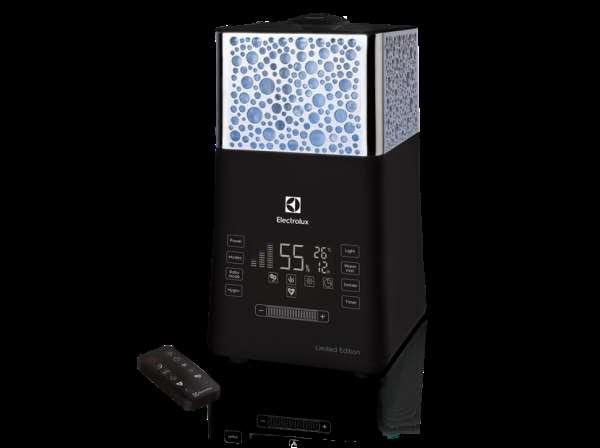 Ультразвуковые увлажнители воздуха – поддержание оптимального микроклимата в помещении