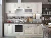 Silver Home – дизайнерская мебель любой сложности