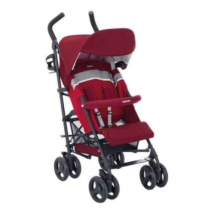 Покатай – коляски и прочие товары для детей