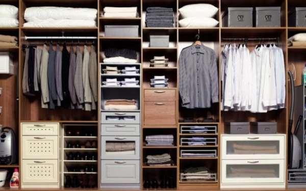 SafeBox – хранение различных вещей на выгодных условиях