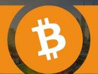 CN Cryptonews – самые свежие новости криптовалют