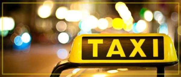 Междугороднее такси 61 регион – доступность и максимальный комфорт поездки