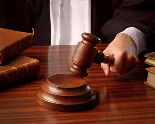 Чем занимается адвокат по арбитражным делам