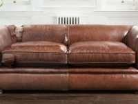 Перетяжка дивана – отличный способ вернуть любимой мебели привлекательны вид