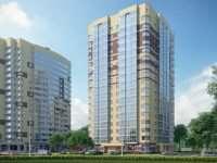 Квартиры в ЖК «Лидер Парк» — высочайший комфорт и экономия