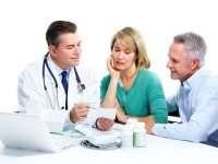 Какую страну лучше всего выбирать для медицинского туризма?