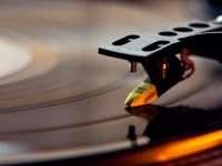 VinylManiacs – приобретайте любимую музыку на виниле