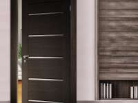 Дверей-склад – огромный выбор недорогих дверей от российского производителя