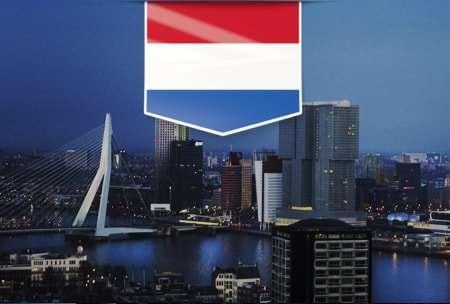 Тонкости открытия бизнеса в Нидерландах