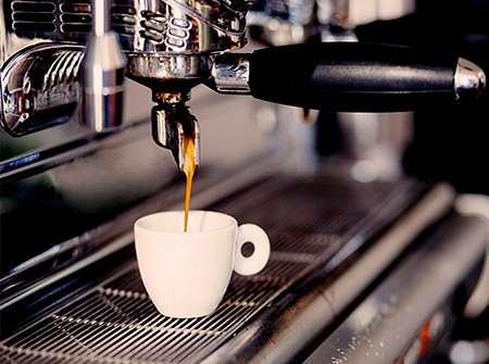 Profi coffee – профессиональный ремонт и обслуживание киномашин