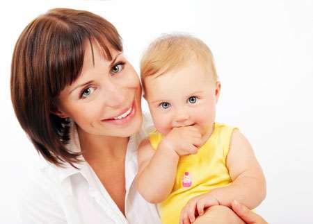 Семь важных советов психологов о воспитании ребенка