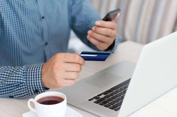 Онлайн кредит – несомненная выгода для оформителя