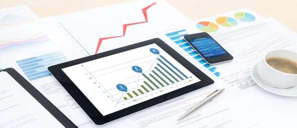Креативные Бизнес Системы – профессиональное создание сайтов