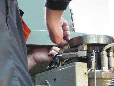 СПИК – полный спектр услуг металлообработки