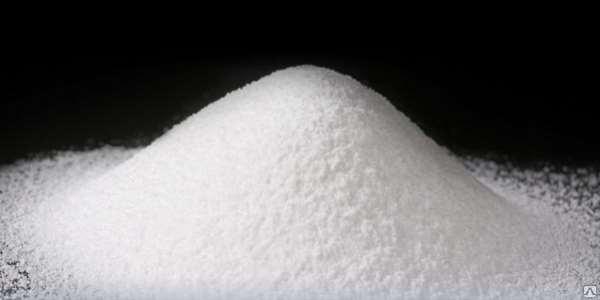 Цинковые белила – характеристика и применение