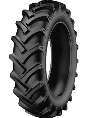 АгроКолеса Белогорья – высококачественные шины Petlas 420/70 R28