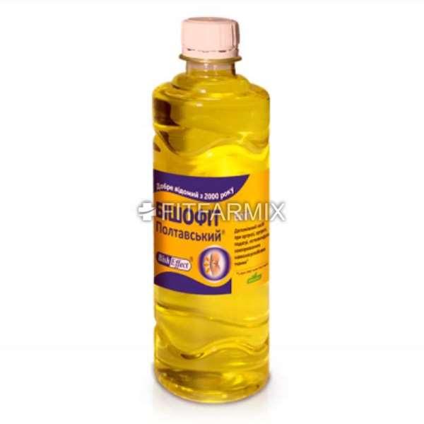 Бишофит – природное средство с высоким содержанием ионов магния