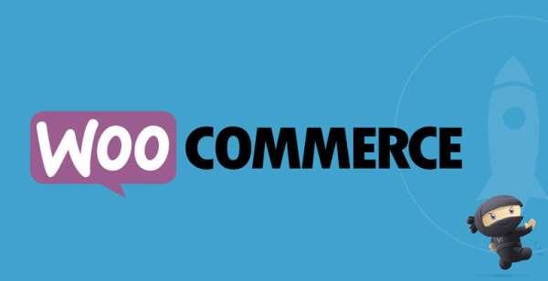 WooCommerce – удобный плагин для фильтрации товаров