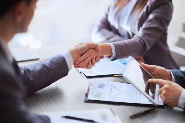 «KDZ&partners»   полный спектр юридических услуг