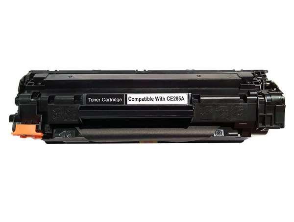 Картридж СЕ285А – лучшее решение для принтеров серии HP LaserJet Pro