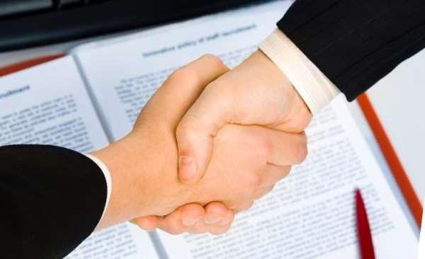 Как продать или купить бизнес с минимальными рисками