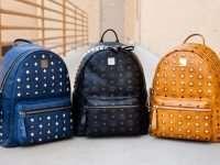 Правила выбора молодежного рюкзака для школьника