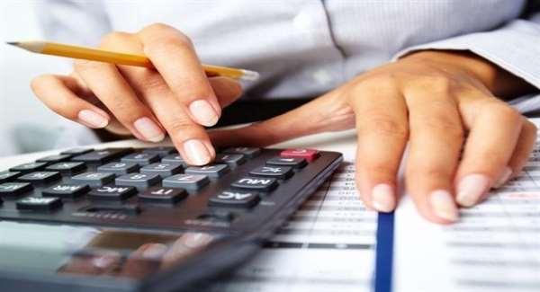 ФИНМОН – срочная юридическая и налоговая помощь компаниям