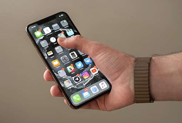 Айфон XS – лучшее подтверждение престижности и высокого статуса
