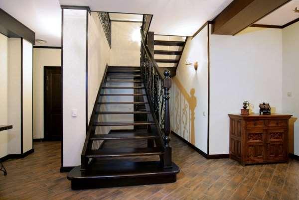 Ремонт дома или квартиры – как закончить работы быстро, не жертвуя качеством
