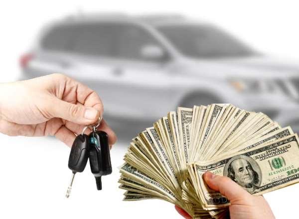 Услуги автоломбарда – получайте выгонные займы под залог имеющегося авто