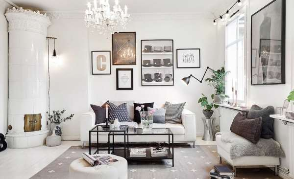 Все для дома – разнообразие полезных товаров для дома и интерьера