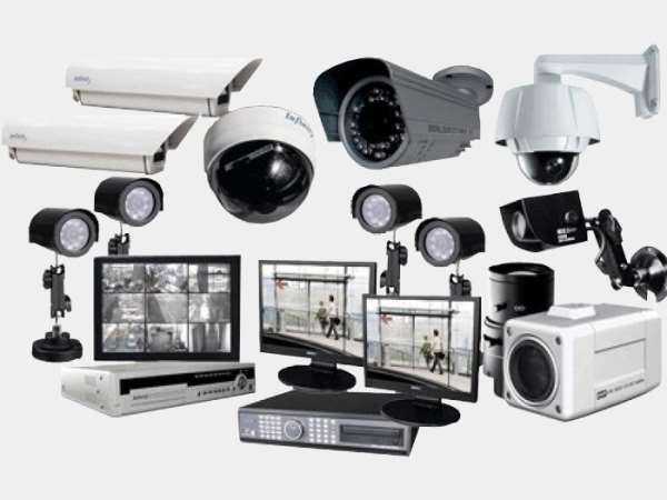 Как найти специалистов для установки системы видеонаблюдения