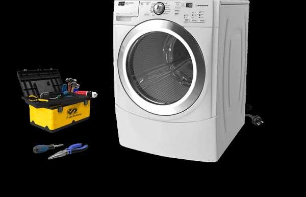 РемСервис – оперативный ремонт стиральных машин