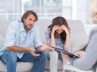 Помощь психолога – лучший способ понять себя, взглянуть на жизнь по-новому
