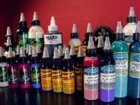 Syndromeshop – качественные пигменты для тату от лучших производителей