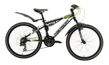«Atrix Sport»   покупайте велосипед своей мечты