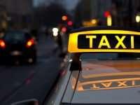 «Рационал Лаб» — разработка мобильного приложения для такси