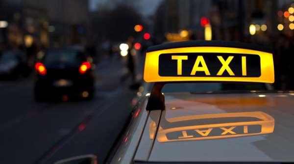 «Рационал Лаб»   разработка мобильного приложения для такси