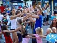 Детский отдых летом | Лагерь Маленький Гений в Литве